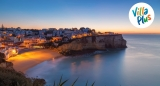 Win a family holiday to Portugal