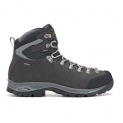 Win Asolo Greenwood GV hiking boots