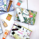 O2 Priority: Win a year's worth of Birchbox
