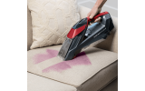 Free your sofa from stains with BISSELL's Stain Eraser