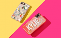 Win a Casetify iPhone case