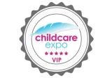 Win a VIP bundle at Childcare Expo Midlands
