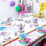 Win A Children's Party Package