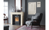 Win a Contura wood burning stove worth over £1,450