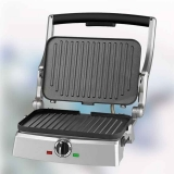 Win a Cuisinart 2 in 1 Grill and Sandwich Maker