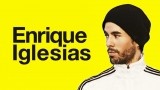 Win meet and greet tickets for Enrique Iglesias, Birmingham