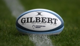 Win £250 of rugby gear