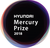 Win a VIP package to the 2018 Hyundai Mercury Prize, London