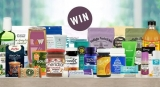 Win Indigo Health Products