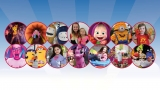 Win four tickets to Kidtropolis, plus a hotel stay, dinner and toy bundle
