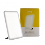 Win two amazing Lumie products