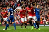 Win tickets to Manchester United vs Everton
