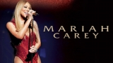 O2 Priority: Win a VIP experience to see Mariah Carey Live at the O2 London