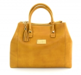 Win A Vegan Leather Bags from NOAH
