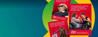 Win A Royal Air Force Museum Membership Of Your Choice