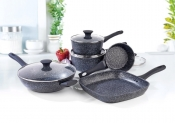 Win Kitchen Goodies From Salter