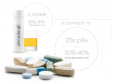 Win a 3-month Supply of Skinade