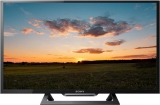 Win a smart TV and £500 John Lewis gift card
