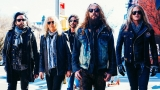 Win tickets to see The Dead Daisies at a venue of your choice