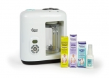 Win a Tommee Tippee blender