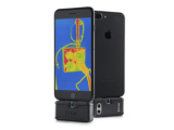 Win a FLIR ONE Pro camera for iOS