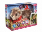 Win a bundle of toys
