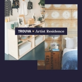 Win a stay at Artist Residence's Brighton or Cornwall