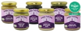 Win an organic raw nut and seed butter bundle