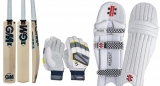 Win top 10 cricket equipment Christmas gifts