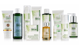 Win eczema-friendly natural skincare products