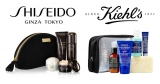 Win his & hers beauty and grooming kits