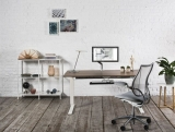 Win a complete home office makeover