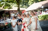 Win tickets to Ladies Day at Haydock Park Racecourse