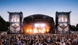 Win VIP tickets to SW4 Festival and a year of Apple Music