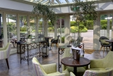 Win a stay at Wroxton House Hotel, Oxfordshire