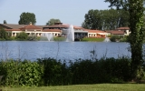 Win a golf break at Wyboston Lakes Hotel and Spa, Bedfordshire