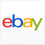 Win £1,000 To Spend With eBay