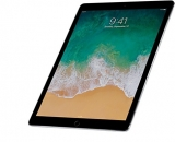Win An iPad 128 GB & 12 months digital subscription to The Times
