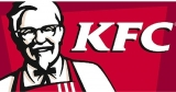Two KFC Hot Wings – Join Colonel Club through App