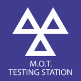 Get Free MOT Reminders by Text or Email
