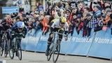 Win an exclusive view of the Tour de Yorkshire