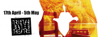 Win 2 Tickets to The Gulf at Tristan Bates Theatre