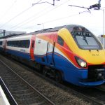 Win East Midlands Trains Tickets