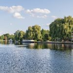 Win Canal Boating Holiday