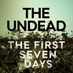 Free Amazon Kindle Book - The Undead