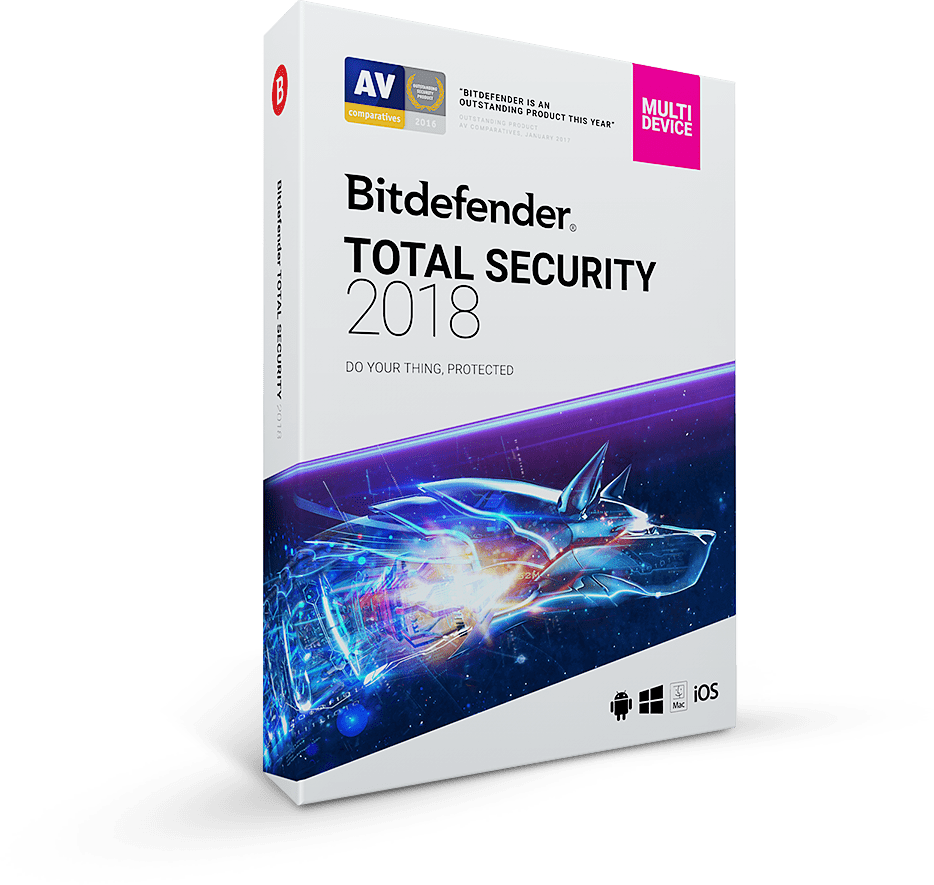 Free Cyber Security Software