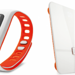Win A Healthspan NutriCoach Activity Tracker and Smart Scales