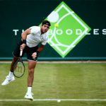 Win Tickets for The Boodles 2018