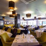 Marco Pierre White Steakhouse Bar and Grill Lincoln