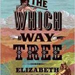Win a Book Competition: The Which Way Tree by Elizabeth Crook